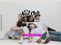 nailclub.fr