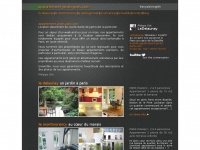 appartement-jardin-paris.com