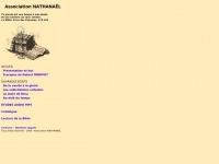 nathanael.fr