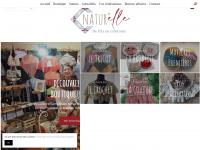 natur-elle.fr