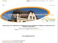 Nature-energie-france.fr