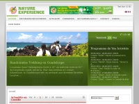 nature-experience.fr