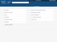 nauticexpo.fr