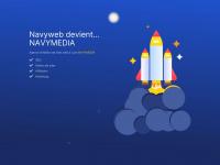 navyweb.fr