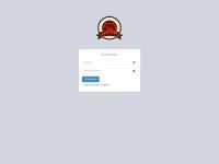 ludovik.net