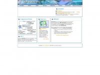 net-business.fr