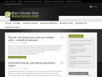 bien-choisir-son-assurance.com