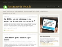 assurance-et-vous.com