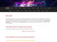 net-voyance-annuaire.fr