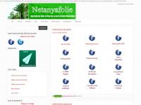 Netanyafolie, une fenêtre sur la perle de la Cote d'Azur Israelienne