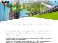 nettoyage-toiture.fr