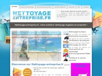 nettoyage-entreprise.fr