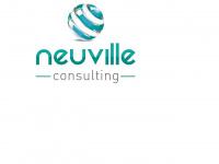 Neuville.fr
