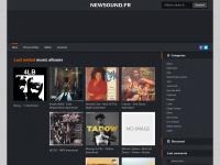 Newsound.fr
