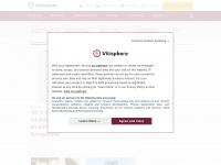 vitisphere.com
