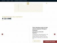 dordogne-perigord-tourisme.fr