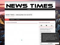 newstimes.fr
