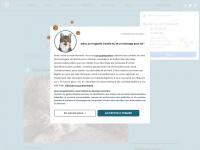 wamiz.com