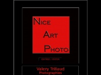 Niceartphoto.fr