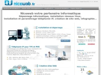 niceweb.fr