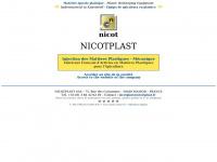 nicotplast.fr