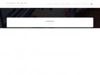 locationiledere.org