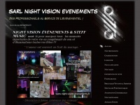 night-vision-evenements.fr