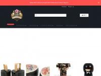 nipponboutique.fr