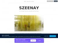 szeenay.com
