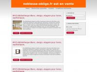 noblesse-oblige.fr