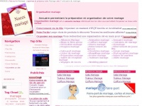noces-mariage.fr