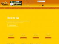 Noel-apiculture.fr