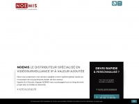 noemis.fr