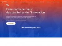 interfaces-fr.com