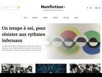 nonfiction.fr