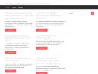 kola-blog.com