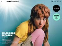 rencontres-arles.com