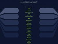 nosautoentreprises.fr