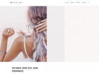 winaretta.com