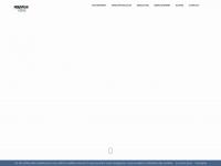 nouvelleligne.fr