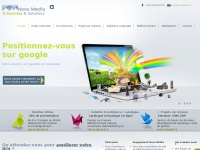 Nova-media.fr