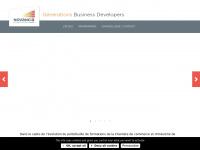 novancia.fr