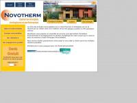 Novotherm.fr
