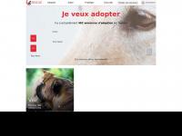 rescue-forum.com