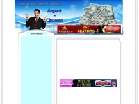 argent-clic.com