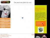 Numericprintservices.fr