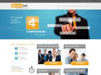 assuranet.com