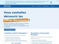 bbox-actus.com Thumbnail