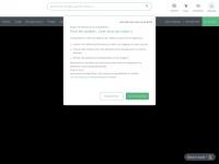 croquetteland.com