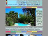 oasislocation.fr